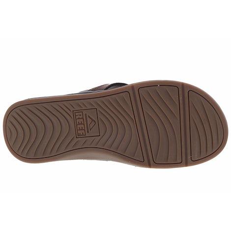 Reef OA3YKR BRO1 Slippers Slippers