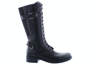 Regarde le Roxana 10 black 162101089 01