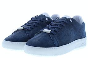 Rehab Teagan vintage blue Herenschoenen Sneakers