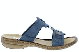 Rieker 60884 14 jeans 183300009 01