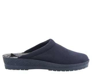 Rohde 2291 50 Damesschoenen Slippers
