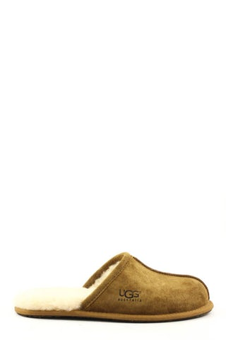 Ugg Scuff 1101111 CHE Herenschoenen Pantoffels