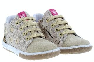 Shoesme ef20s032 a gold 440910022