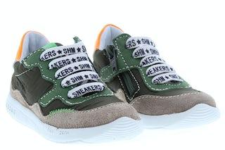 Shoesme rf20s011 h dk greu 340800004