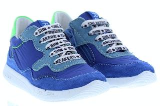 Shoesme rf20s011 j cobalto 340300093