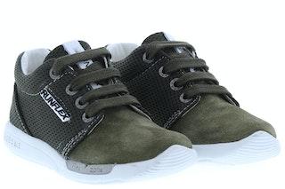 Shoesme rf8s055 c army 340500021