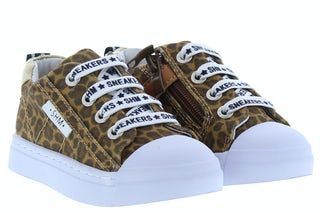 Shoesme sh20s004 e leopardo 441860005