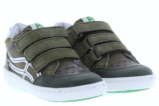 Shoesme ur20s016 a green 331500022