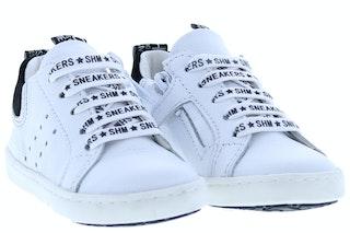 Shoesme ur20s017 l white black 340000058