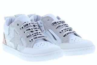 Shoesme ur20s018 i white 440920069