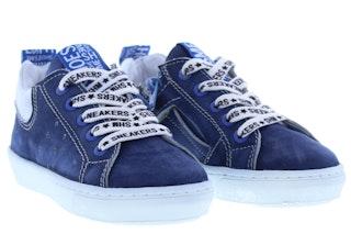 Shoesme vu20s023 d white blue 340300096