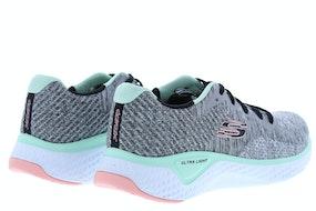 Skechers 13328 GYMT Damesschoenen Sneakers