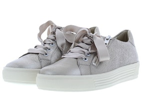 Solidus Hazel 37004 H 40314 fango Damesschoenen Sneakers