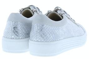 Solidus Kaja 32004 K 10073 space ic Damesschoenen Sneakers