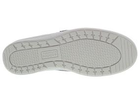 Solidus Kate 29506 K 40208 marmo Damesschoenen Klittebandschoenen