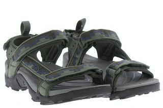 Teva Tanza 1093489 SDOL Jongensschoenen Sandalen en slippers