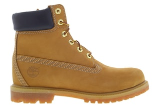 Timberland 103617 wheat 170240057 01
