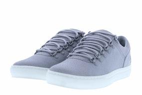Timberland Adv 2.0 apline medium grey Herenschoenen Sneakers