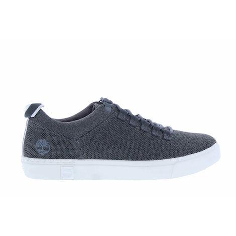 Timberland Amherst medium grey Sneakers Sneakers
