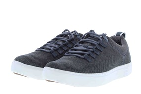 Timberland Amherst medium grey Herenschoenen Sneakers