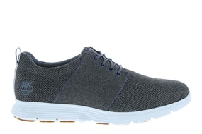 Timberland Killington medium grey Herenschoenen Sneakers