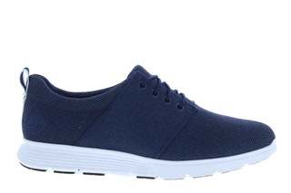 Timberland killington navy 242310150 01