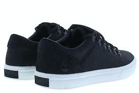 Timberland Adv 2.0 apline jet black Herenschoenen Sneakers