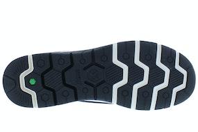 Timberland Concrete trail black iris Herenschoenen Sneakers