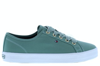 Tommy hill essential nautical sneaker mby shady hollow 141500045 01