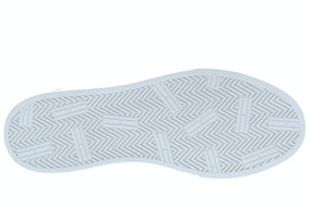 Tommy Hill Essential tommy jeans sneaker 100 white Herenschoenen Sneakers