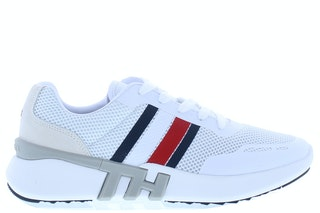Tommy hill lightweight corporate th runne ybs white 242000112 01