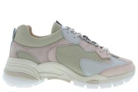 Toral 12400 rosa pala Damesschoenen Sneakers