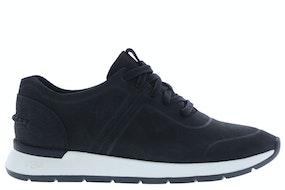 Ugg Adaleen 1109539 blk Damesschoenen Sneakers