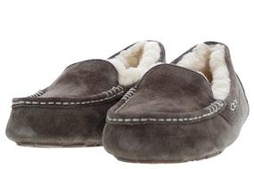 Ugg Ansley 3312 CHO Damesschoenen Pantoffels