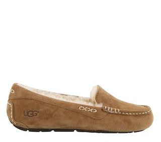 Ugg Ansley 3312 CHE Damesschoenen Pantoffels