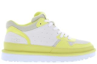 Ugg highland sneaker 1115810 wssm 141400017 01