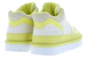 Ugg Highland sneaker 1115810 wssm Damesschoenen Sneakers