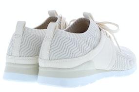 Ugg Willows 1099837 jsm Damesschoenen Sneakers