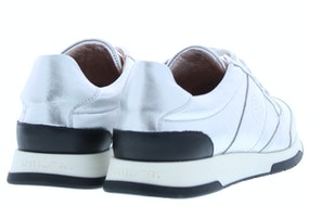 Unisa Falconi silver Damesschoenen Sneakers