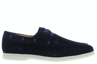 Van bommel 1820500 dark blue 240310165 01