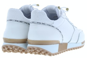 Via Vai 5409059 bianco Damesschoenen Sneakers
