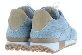Via Vai 5411066 iride Damesschoenen Sneakers