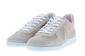 Via Vai 5406011 wheat Damesschoenen Sneakers