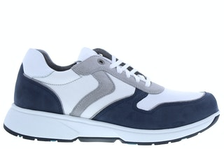 Xsensible berlin 30402 3 248 navy white 242880011 01