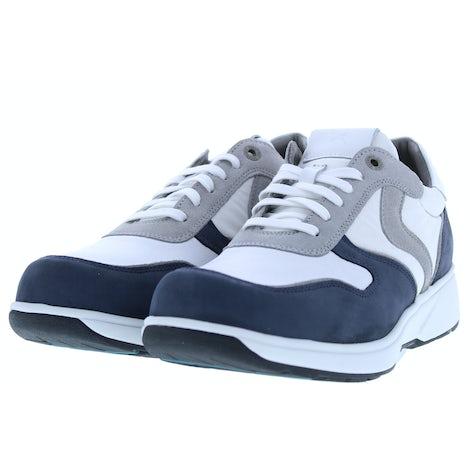 Xsensible Berlin 30402.3 248 navy white Sneakers Sneakers