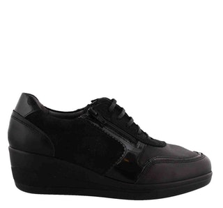 Xsensible dalia10175 black 140100229 01