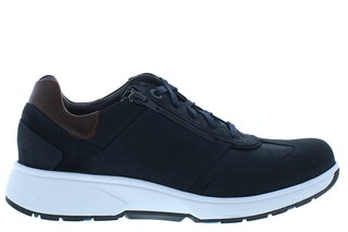 Xsensible dublin 30405 2 220 navy 242310138 01