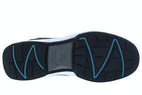 Xsensible Dublin 30405.2 220 navy Herenschoenen Sneakers