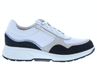 Xsensible lima 30204 126 navy white 141880061 01