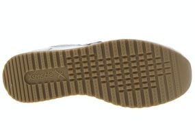 Xsensible Marte 10170.2 492 champagne Damesschoenen Sneakers